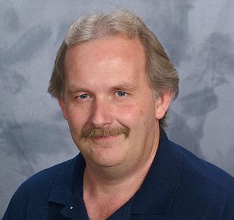 Doug DeMarsh